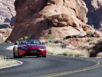 Aston Martin V12 Vantage S Roadster, 2 of 10