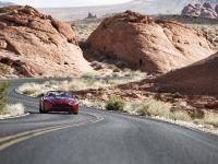 Aston Martin V12 Vantage S Roadster, 5 of 10
