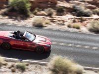 Aston Martin V12 Vantage S Roadster, 9 of 10