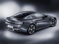 Aston Martin V12 Vantage, 2 of 4