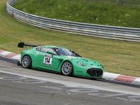 Aston Martin V12 Zagato Nurburgring, 2 of 3