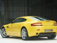 thumbnail image of Aston Martin V8 Vantage 2005