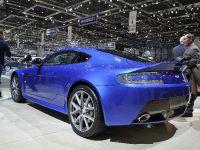 Aston Martin V8 Vantage S Geneva 2011, 3 of 3