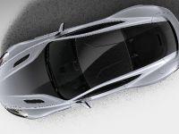 thumbnail image of Aston Martin Vanquish Centenary Edition