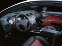 Aston Martin Vanquish S, 5 of 5