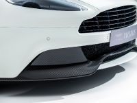 Aston Martin Vanquish Super GT Anniversary Edition, 5 of 24