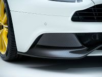 Aston Martin Vanquish Super GT Anniversary Edition, 8 of 24