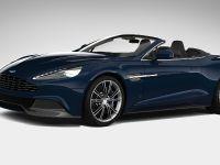 Aston Martin Vanquish Volante Neiman Marcus Edition, 1 of 5