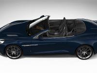 Aston Martin Vanquish Volante Neiman Marcus Edition, 3 of 5