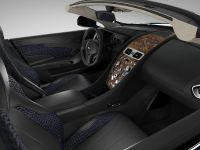 Aston Martin Vanquish Volante Neiman Marcus Edition, 5 of 5