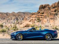 Aston Martin Vanquish Volante, 5 of 23
