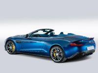 Aston Martin Vanquish Volante, 9 of 23