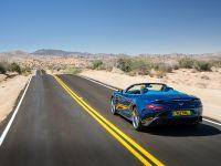 Aston Martin Vanquish Volante, 10 of 23