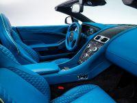 Aston Martin Vanquish Volante, 11 of 23