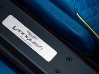 Aston Martin Vanquish Volante, 13 of 23