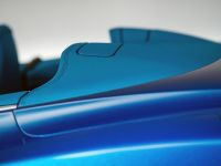 Aston Martin Vanquish Volante, 16 of 23