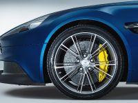 Aston Martin Vanquish Volante, 18 of 23