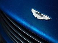 Aston Martin Vanquish Volante, 19 of 23