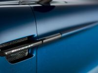Aston Martin Vanquish Volante, 20 of 23
