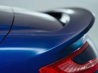 Aston Martin Vanquish Volante, 22 of 23
