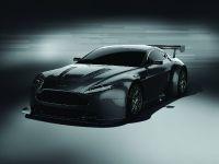 Aston Martin Vantage GT3, 1 of 1
