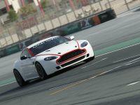 Aston Martin Vantage GT4, 1 of 6