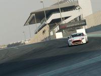 Aston Martin Vantage GT4, 2 of 6