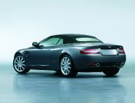 Aston Martin Volante, 2 of 4