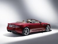 Aston Martin Volante, 4 of 4