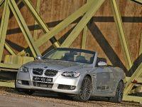 ATT Autotechnik BMW 335i Cabriolet, 2 of 12