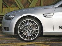 ATT Autotechnik BMW 335i Cabriolet, 4 of 12