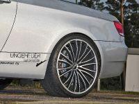 ATT Autotechnik BMW 335i Cabriolet, 5 of 12