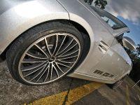 ATT Autotechnik BMW 335i Cabriolet, 7 of 12
