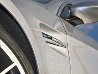 ATT Autotechnik BMW 335i Cabriolet, 9 of 12
