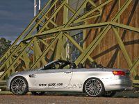 ATT Autotechnik BMW 335i Cabriolet, 10 of 12