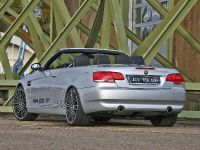 ATT Autotechnik BMW 335i Cabriolet, 11 of 12