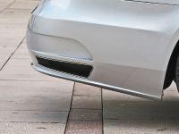 thumbnail image of ATT Mercedes-Benz E-Class