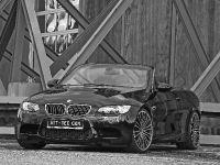 ATT BMW M3 Thunderstorm, 2 of 11