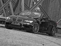 ATT BMW M3 Thunderstorm, 3 of 11