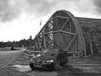ATT BMW M3 Thunderstorm, 4 of 11