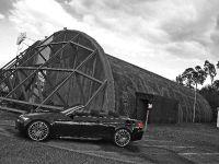 ATT BMW M3 Thunderstorm, 5 of 11