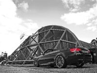 ATT BMW M3 Thunderstorm, 6 of 11