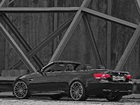 ATT BMW M3 Thunderstorm, 9 of 11