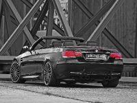 ATT BMW M3 Thunderstorm, 10 of 11