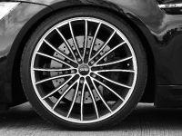 ATT BMW M3 Thunderstorm, 11 of 11