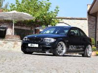 ATT-TEC BMW 1-Series ///M Coupe, 1 of 7