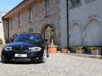 ATT-TEC BMW 1-Series ///M Coupe, 2 of 7