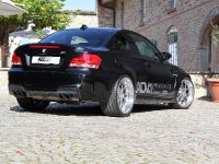 ATT-TEC BMW 1-Series ///M Coupe, 3 of 7