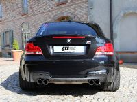 ATT-TEC BMW 1-Series ///M Coupe, 4 of 7