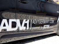 ATT-TEC BMW 1-Series ///M Coupe, 5 of 7